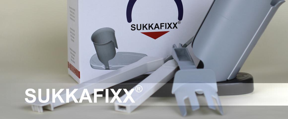 sukkafixx